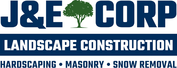 J&E Corp Landscape Construction
